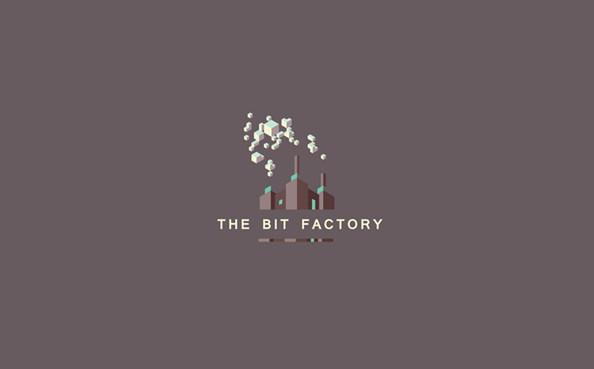 logo-design- by BitenCourt