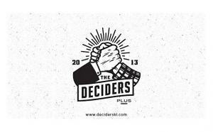 logo-design by Iqbalhakimboo