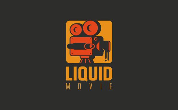 logo-design by Dani Traces