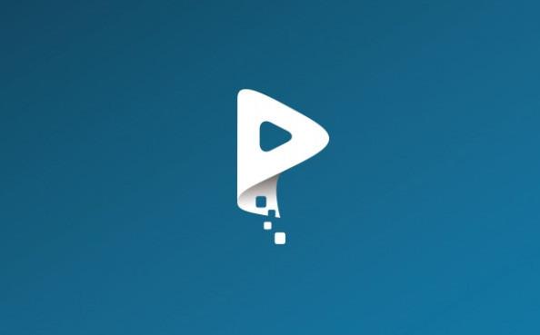 logodesign5 by beyondesign
