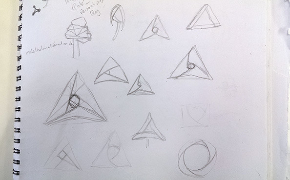 revised-logo-sketches