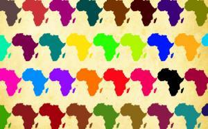 african-graphic-design-trends colours