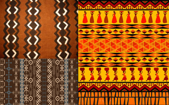 african-graphic-design-trends rhythm