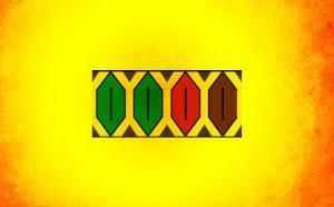 african-graphic-design-trends patterns