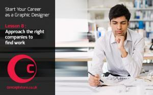 graduate graphic designers