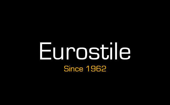 10 Best Alternative Typefaces to Eurostile