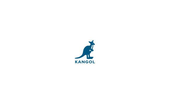kangol-logo5