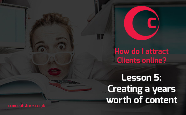Attract_Clients_Online_Lesson5