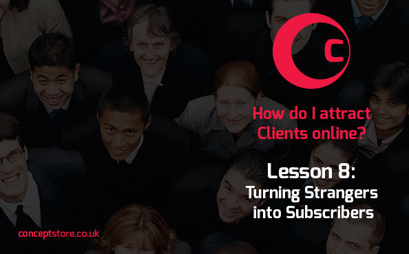 Attract_Clients_Online_Lesson8