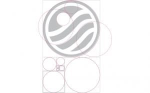 logo design wip