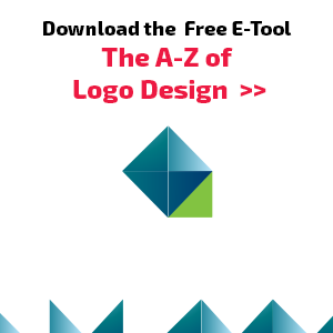 the A-z Z of Logo Design