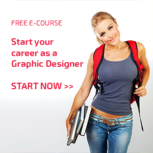 Start Your career as a graphic Designer