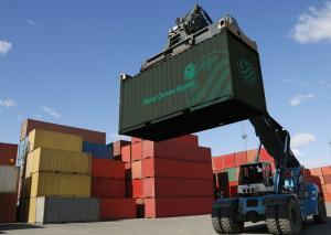 NewOcean-Export-Branding