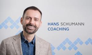 hanschumann-branding