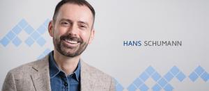 hansschuman-branding