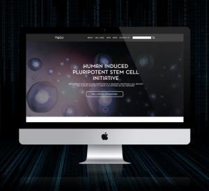 hipsci-web-design-home