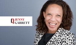 jenny-garrett-branding