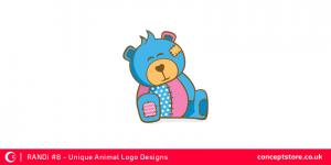 Animal Logo Designs