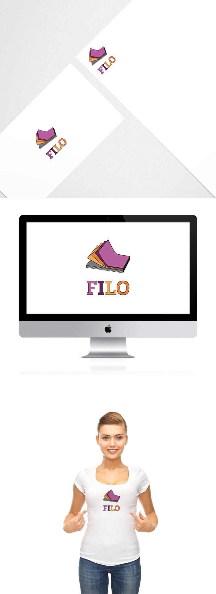 assistant logo design