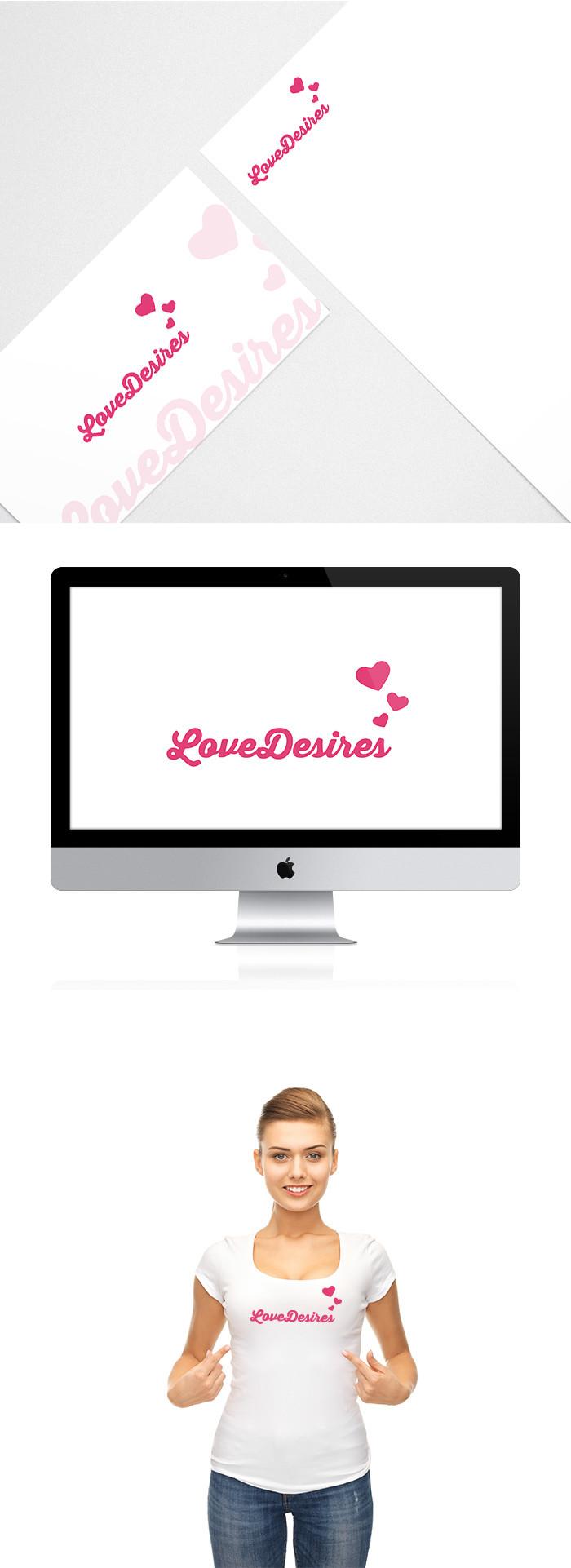 lovedesires-logo-design_01