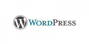WordPress in 2021