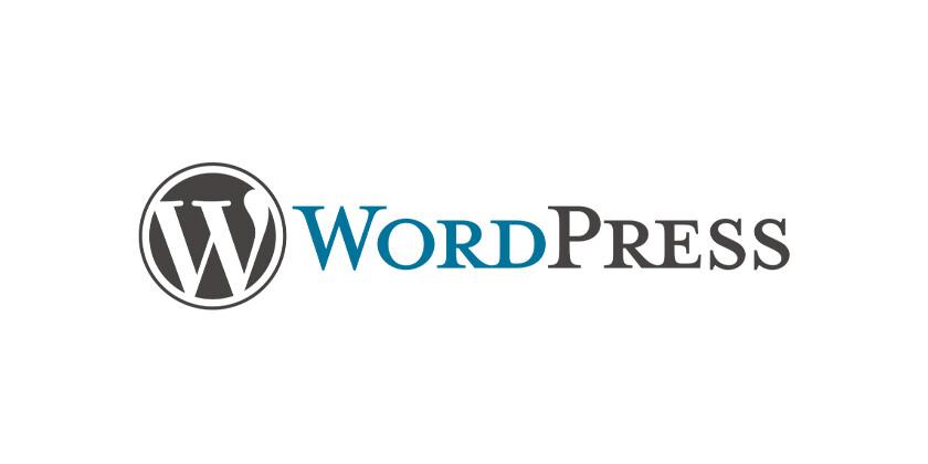 Why I use WordPress in 2021